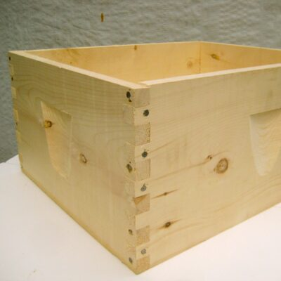 Wooden Equipment (Out of Stock)