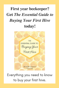 copy-of-get-your-free-guide-to-the-top-15-mistakes-new-beekeepers-make